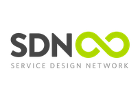 Service Design Network (SDN)
